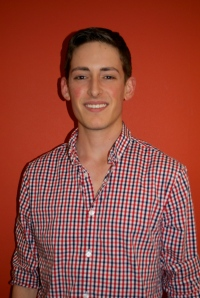 Hello everybody, I'm John Thomas and I'm your 2013-2014 NBS Vice President. I'm studying Telecommunications Management and will be graduating Spring 2014. I have a passion for multimedia retailing and the uses of mobile devices for multimedia purposes. NBS provides an amazing network of people who are dedicated to help its members through the college experience and I am dedicated to helping to maintain and grow this network. I'm looking forward to a great upcoming year. Go Gators!